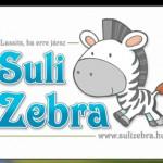 sulizebra_logo1