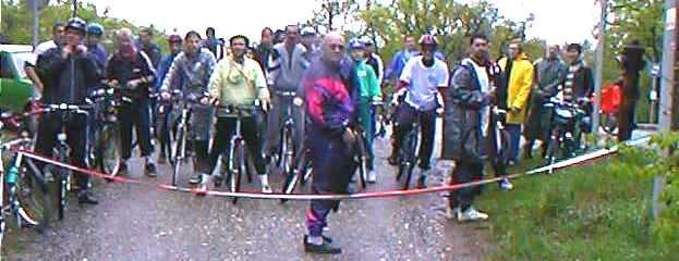 kv1999-3_bicutfestes