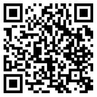 A Kerékvaros QR-kódja. Mobilra vele!