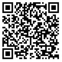 A Wiki szócikkének kódja