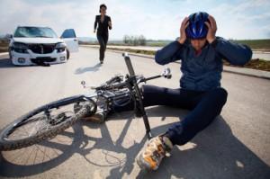 Iratok, hidegvér, adatrögzítés. A kerékpár is jármű!