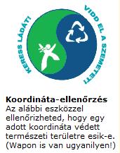 Csúcstechnika és környezetvédelem egyben.