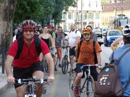 Budapesten már erőst jobb a helyzet - forrás: katta képre