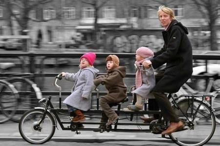 A legjobb családi utak - internetklasszikus, talán mert tényleg jó így