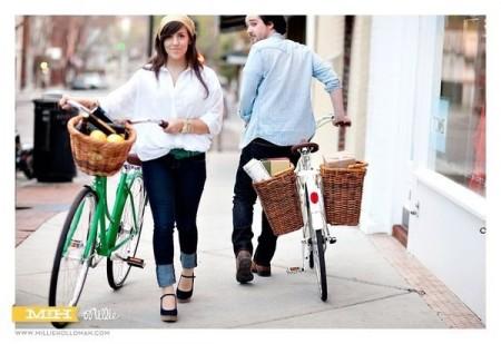 A városi terek az emberek közti interakciók terei - forrás: facebook